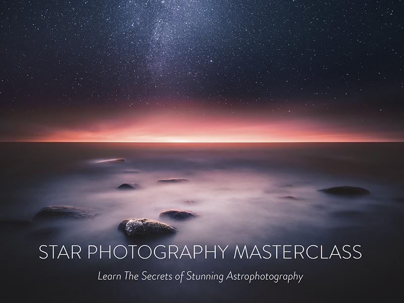 star-photography-masterclass.jpg