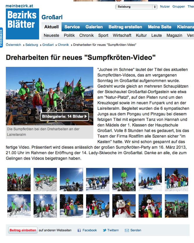 Bildschirmfoto 2013-04-09 um 12.04.00.png