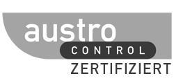Logo_Austro_Control.jpg