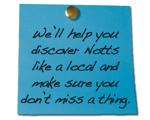 DiscoverNotts-StickyNote.png