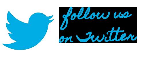followus-on-twitter-v1.png