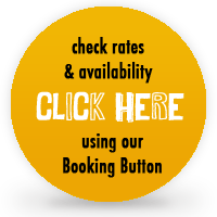 click_here_to_check_availability_and_rates.png