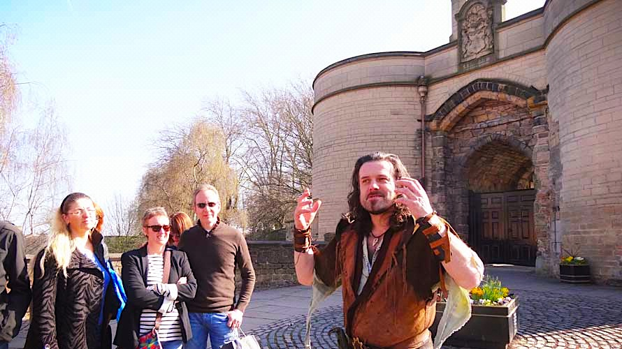 Igloo-Recommends-Robin-Hood-Nottingham-Tour.jpg