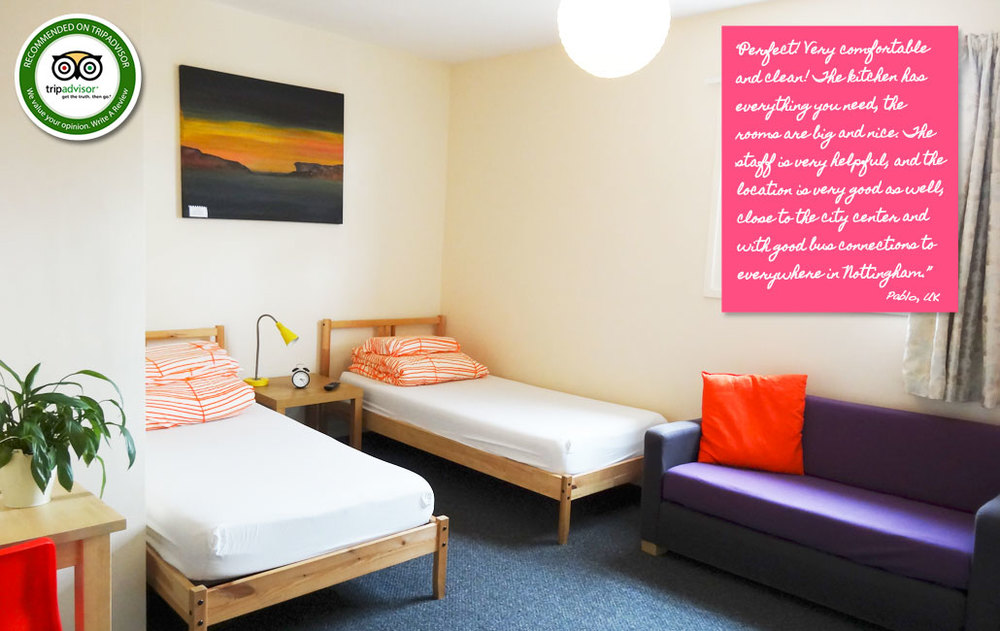 SlideShow-TwinRoom-Comments-v2.jpg