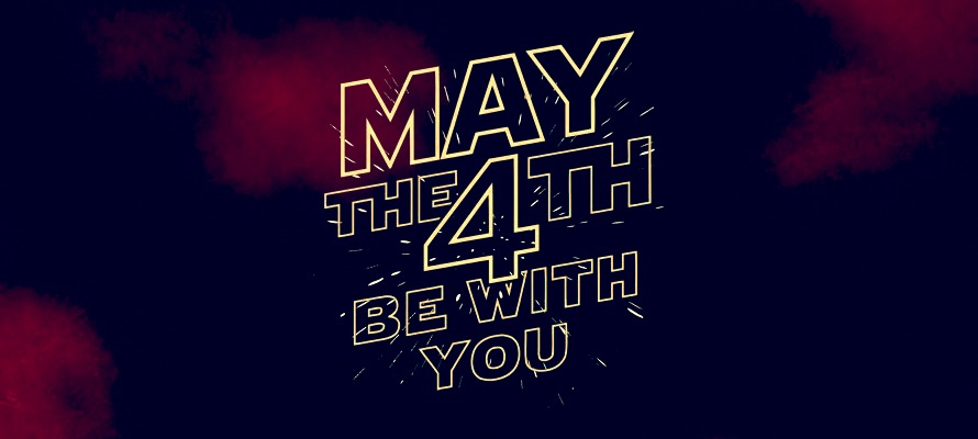 may-the-4th-be-with-you.jpg
