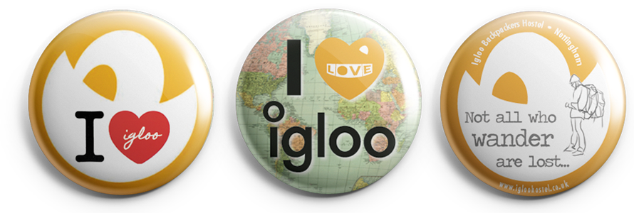 Igloo-Buttons-Badges.png