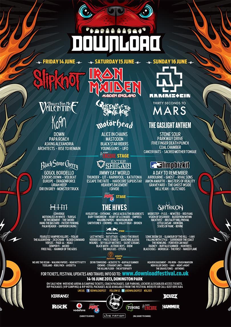 download-festival.jpg