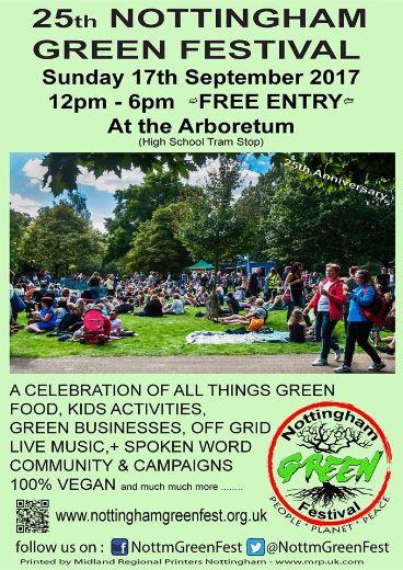 Green-Festival-posterdraft.jpg