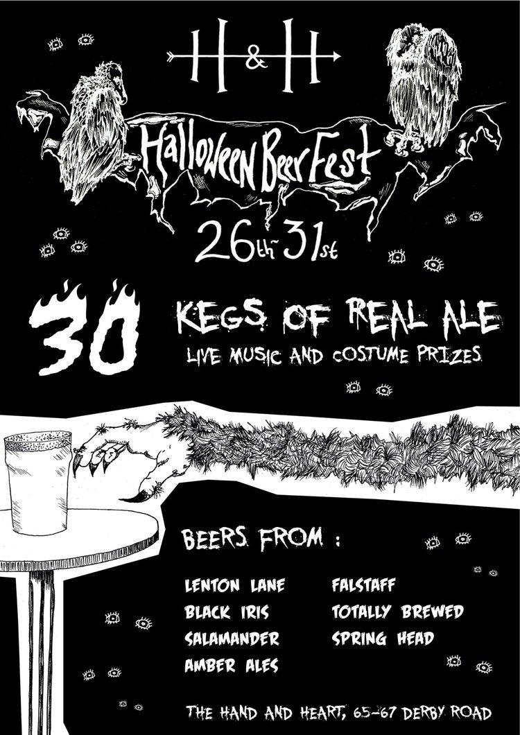 H+H+Halloween+Beerfest.jpg