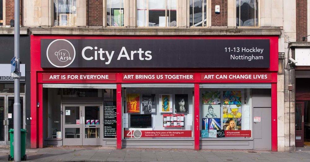city-arts.jpg