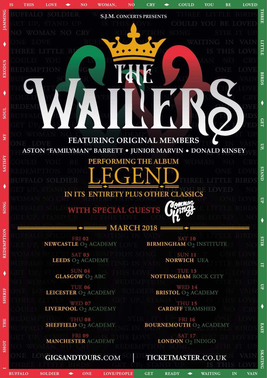 2018 wailers poster.jpg