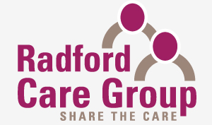 radfordcaregroup.jpg