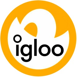 IGLOO HOSTEL