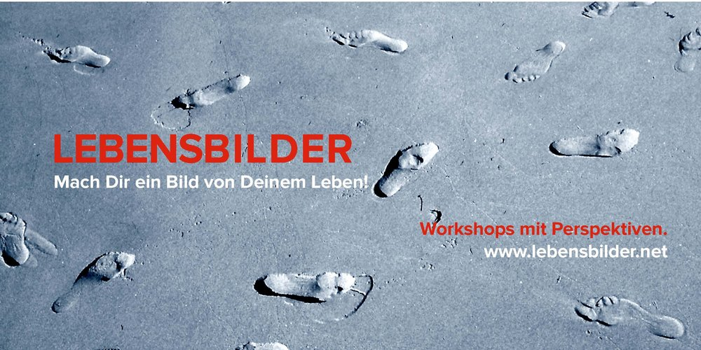 Workshop_Lebensbilder_Druck_Seite_1.jpg