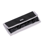 Battery holder, 2 to 4 pockets, fits NP-95 battery for Fujifilm x100s 100 DKK