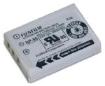 Fujifilm NP-95 Li-Ion Batteries(from Fujifilm orWasabi Power) 150 DKK