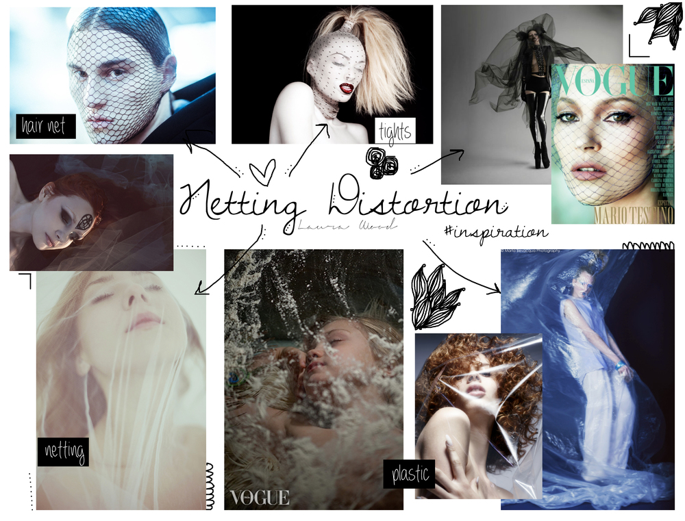 Mood board distorion netting.jpg