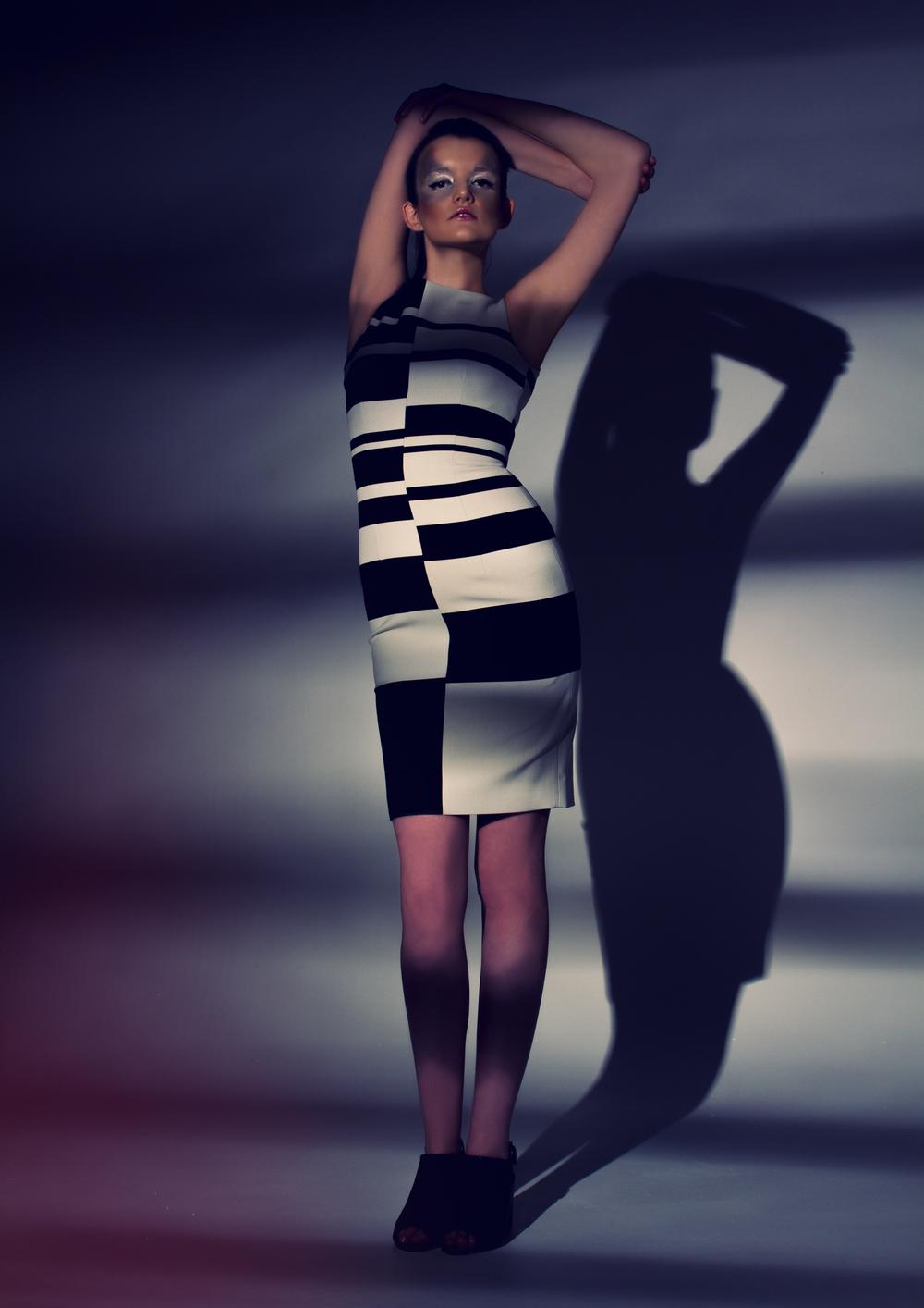 Shadow Georigia 6 effect Web.jpg