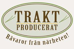 traktx.jpg