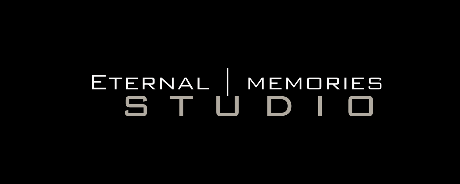 Eternal Memories studio