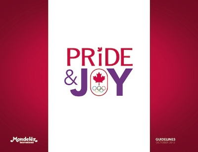pride-and-joy_cover_large.jpg