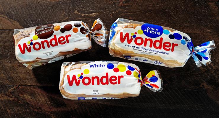 Wonder-Bread-Davis-Rebrand