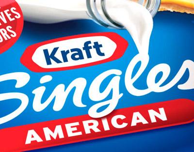 KRAFT| Singles
