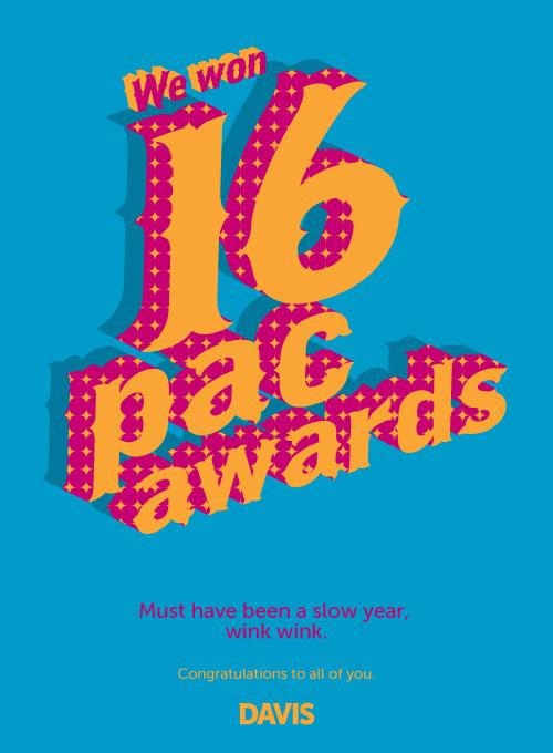 66645d_PAC_Awards_MiniPoster_1-0_en.jpg
