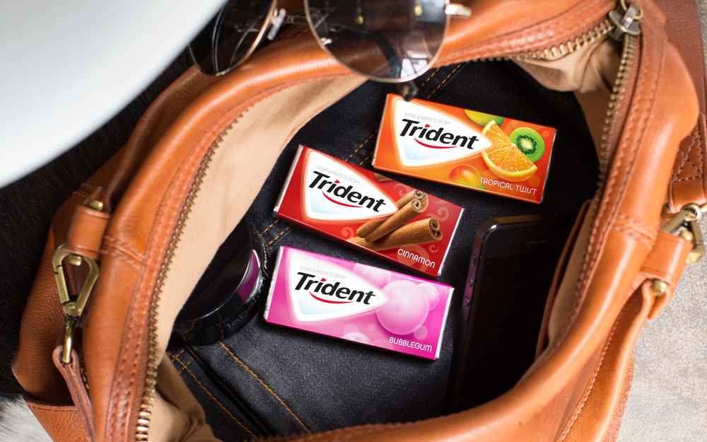 TridentGum.jpg