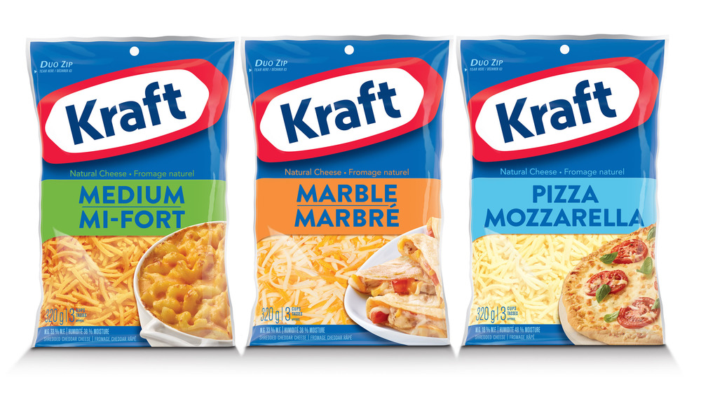 KraftNaturalBags.jpg