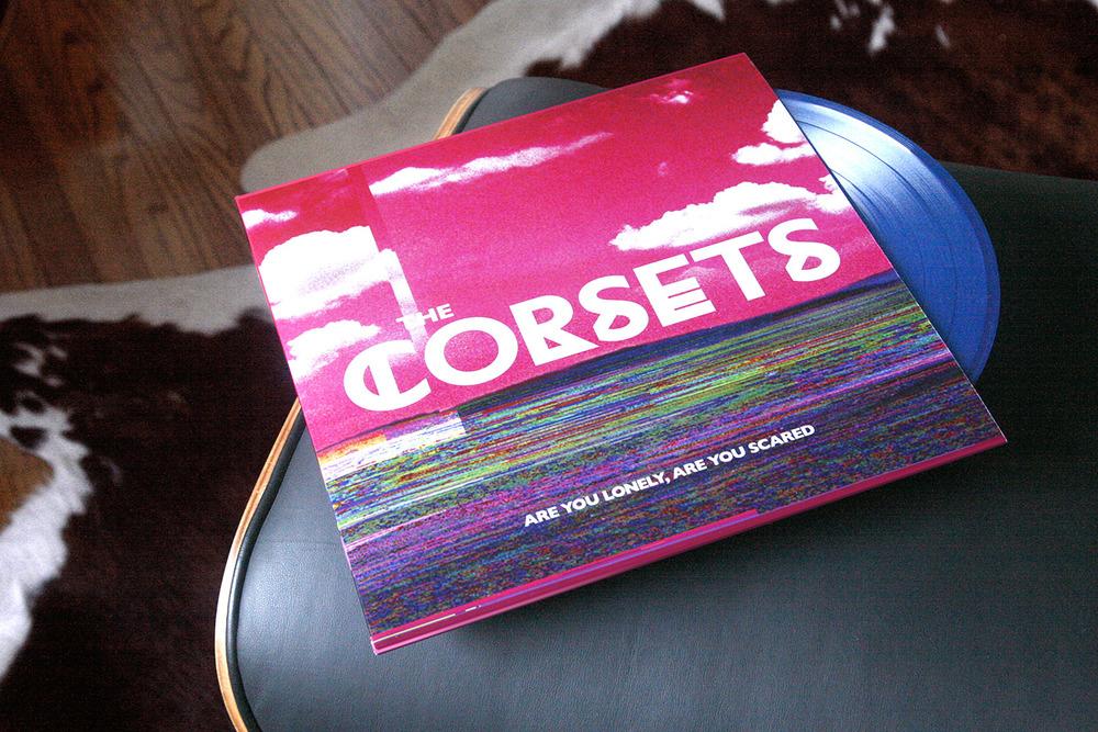 Davis-Corsets-LP01