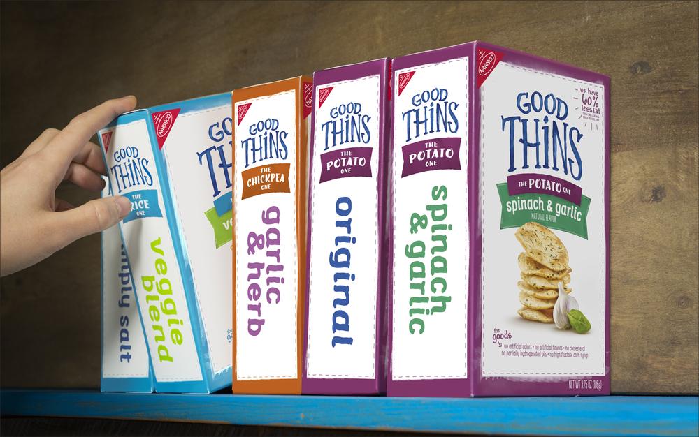 Davis-GOODTHiNS-shelf.jpg