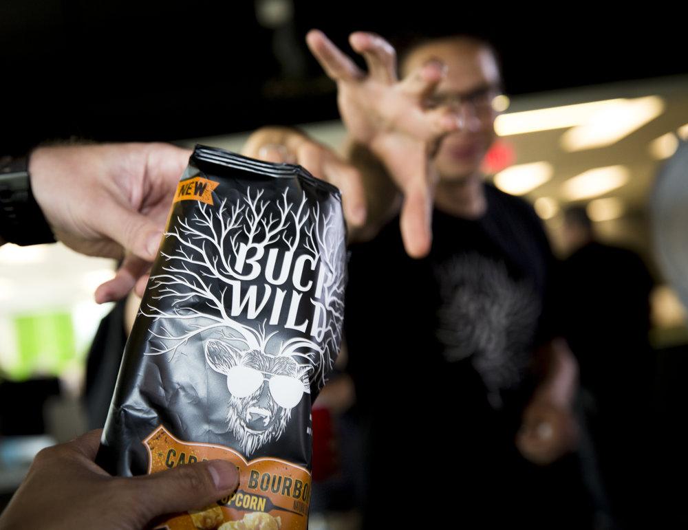 Davis-Buck-Wild-Party.jpg