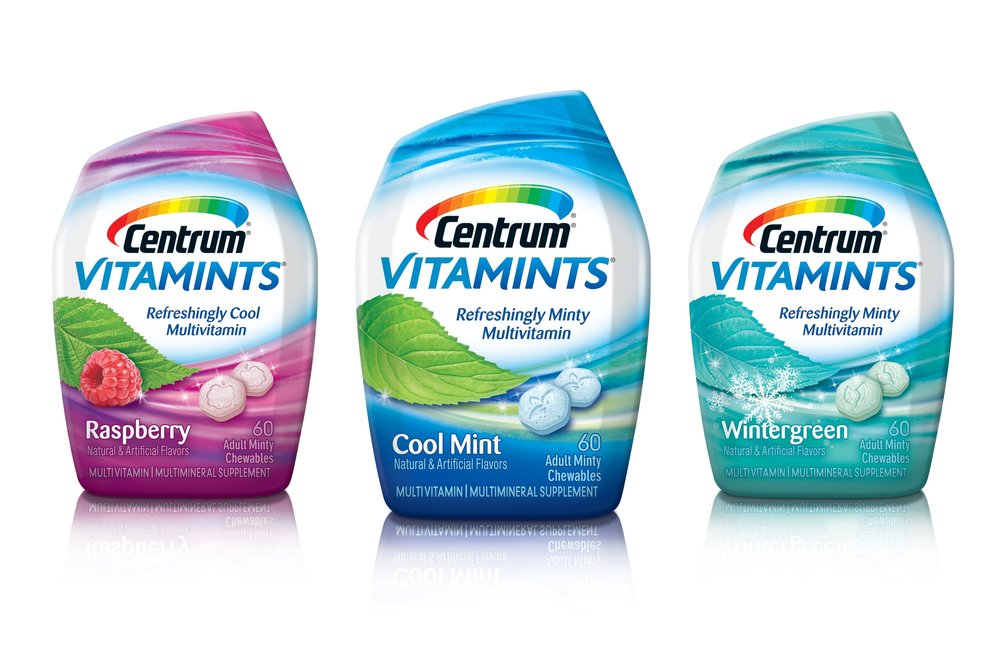 Davis-Centrum-Vitamints-Blog