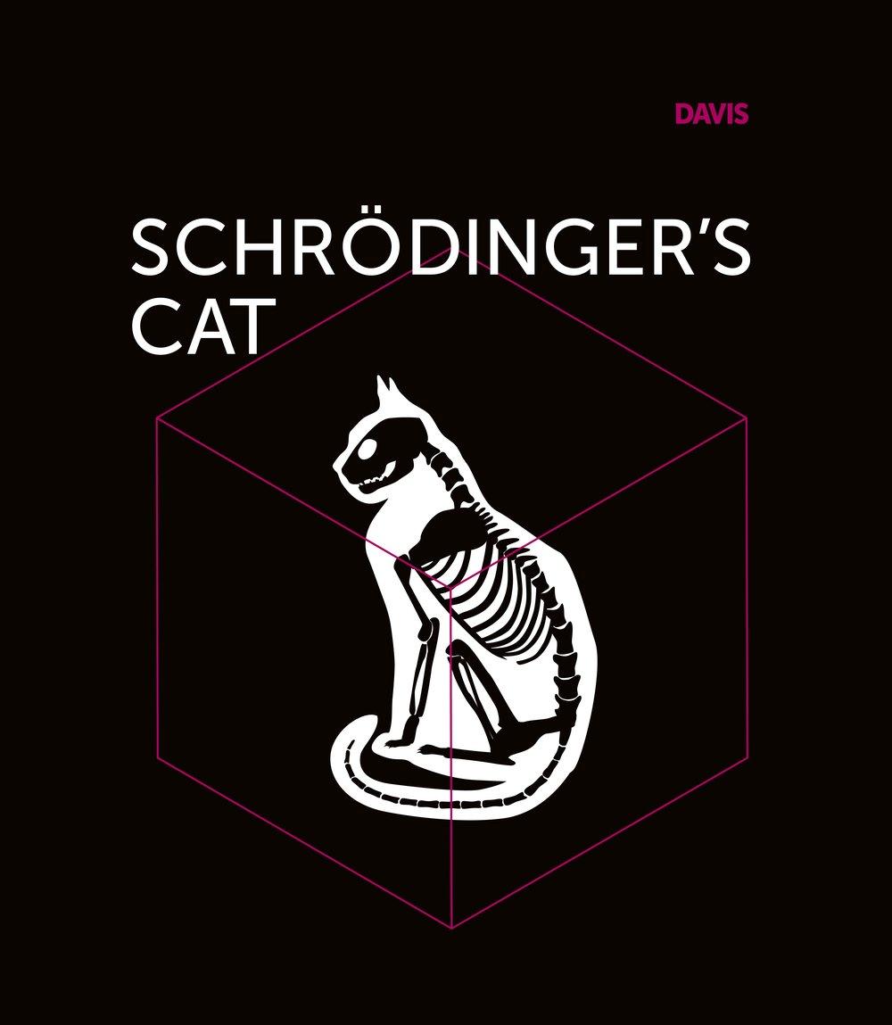 davis-dramatic-simplicity-schrodingers-cat