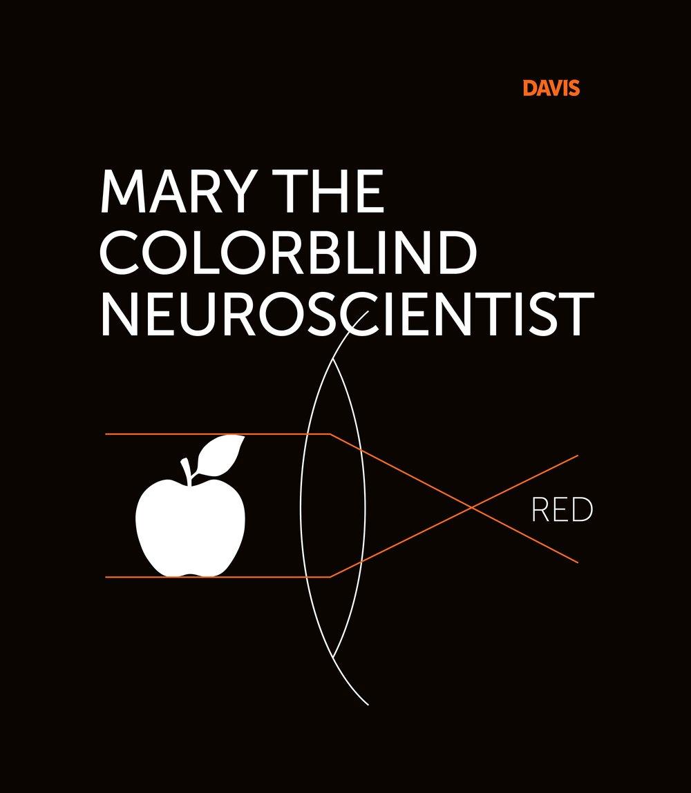 Davis-dramatic-simplicity-colorblind-neuroscientist