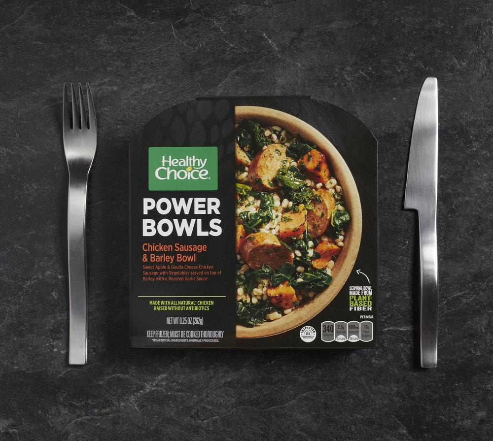 Davis-Healthy-Choice-Conagra-Brand.jpg
