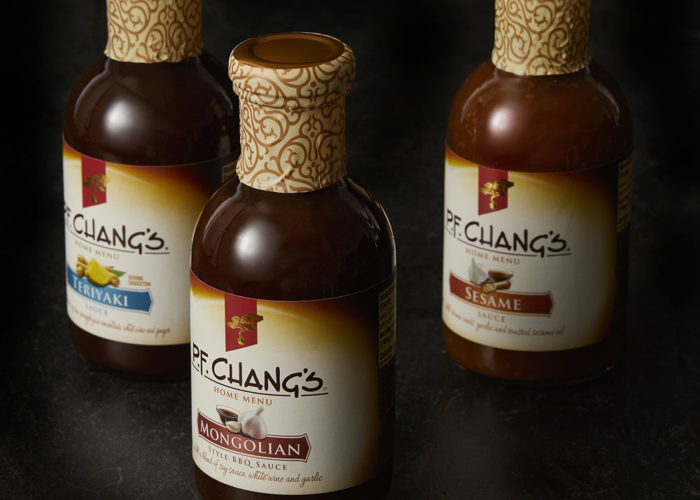 Davis-PFChangs-Sauces-Blog.jpg