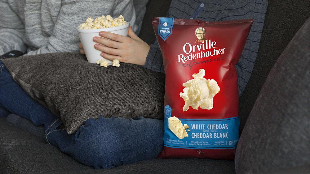 Orville-Redenbacher-Davis-Website-Blog.jpg