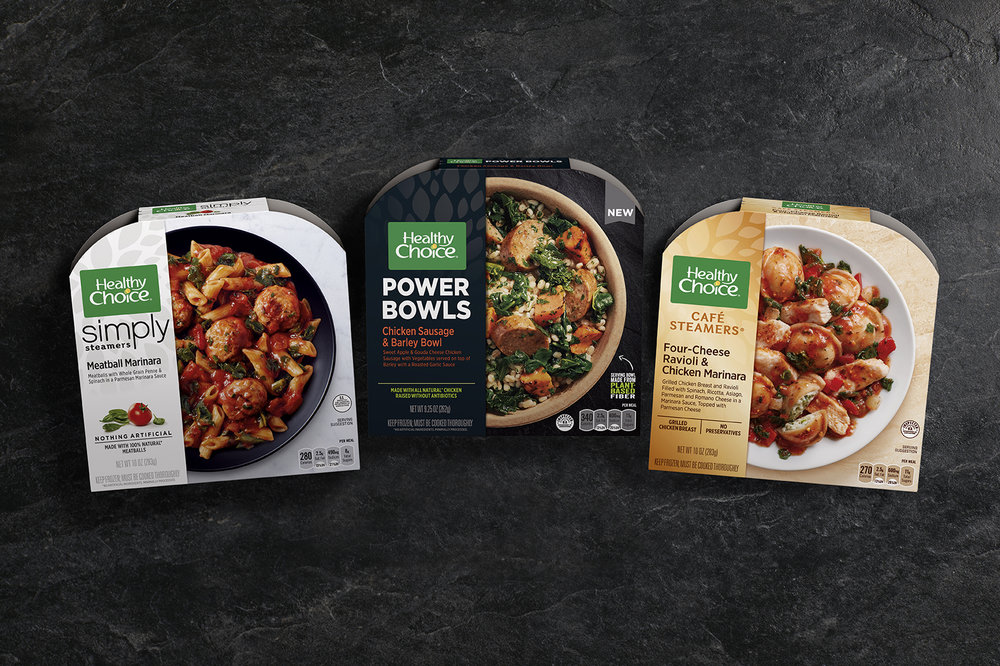 Davis-Healthy-Choice-Bowls-Conagra-Blog