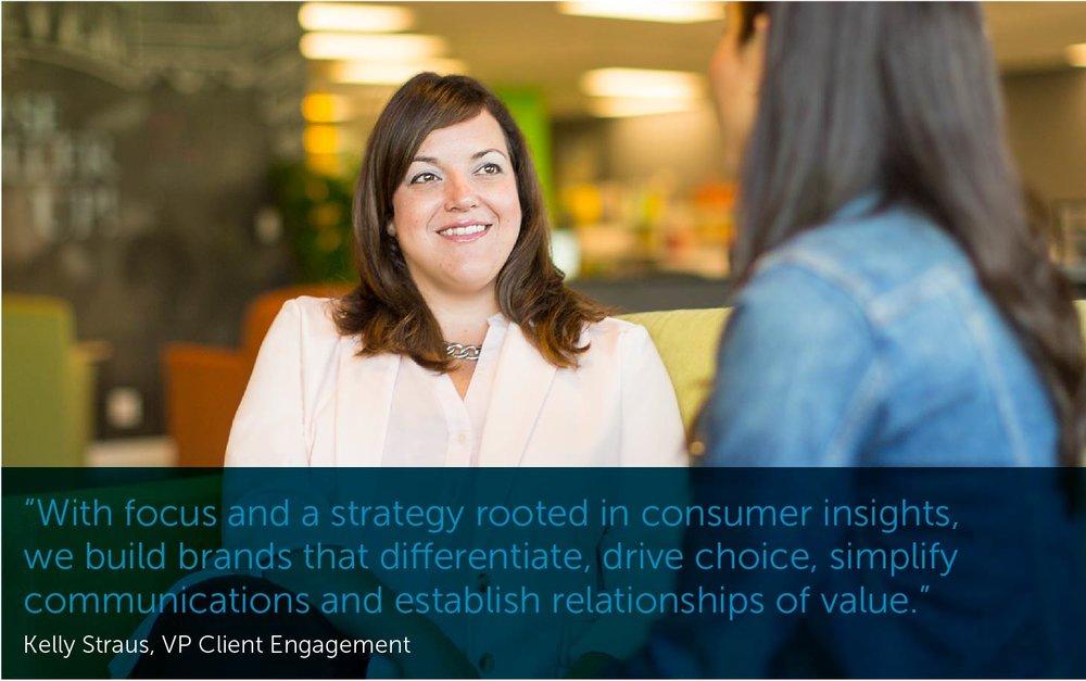 Davis-Agency-Kelly-Straus-VP-Client-Engagement.jpg