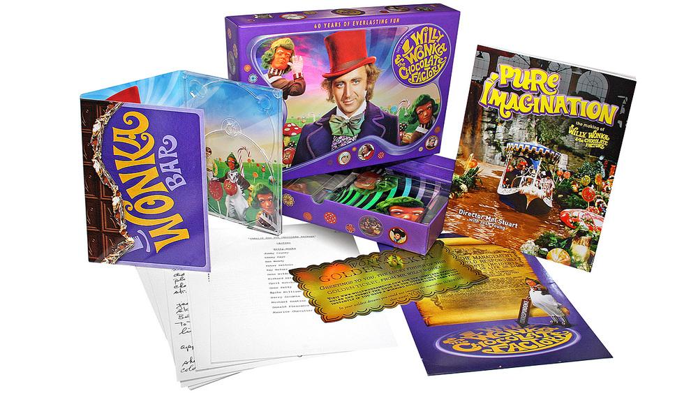 SS_Homepage_Wonka.jpg