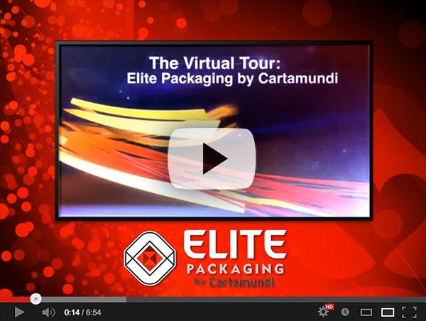 VirtualTour_VideoPic.jpg