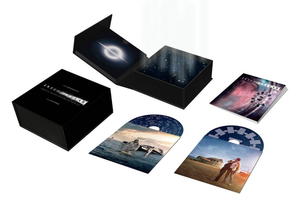 Interstellar-Original-Motion-Picture-Soundtrack-Deluxe-Edition-Illuminated-Star-Projection-Box-1024x662.jpg