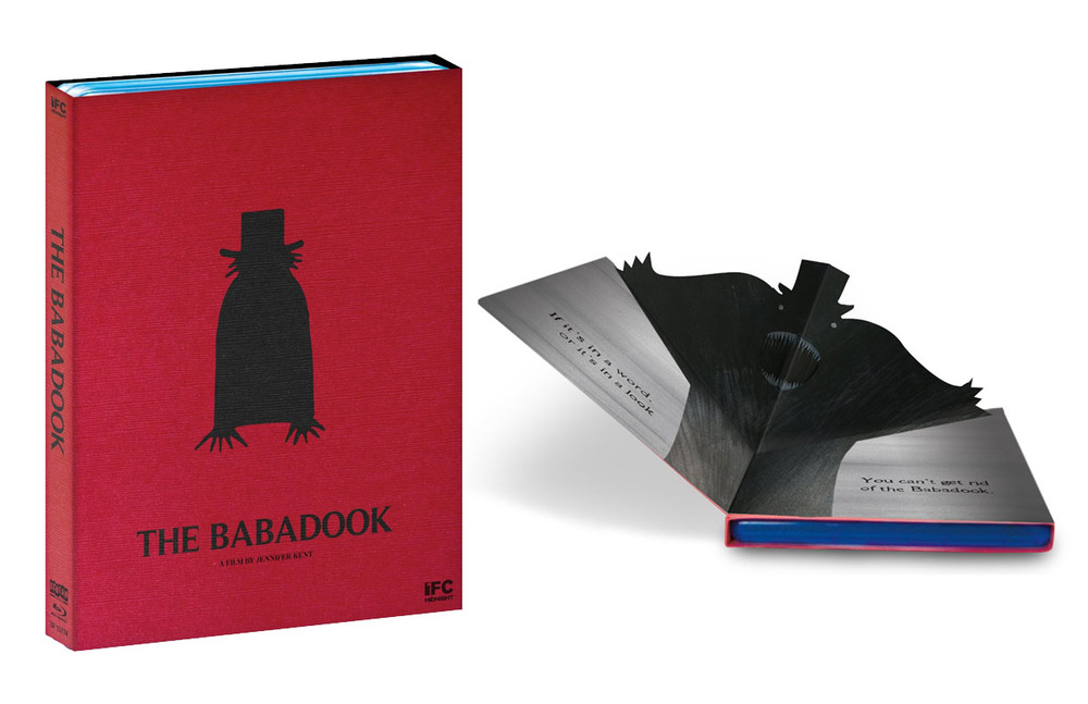 Babadook Beauty Shot.jpg