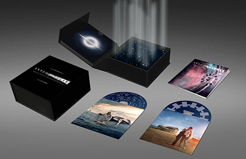 Interstellar_light_box.jpg