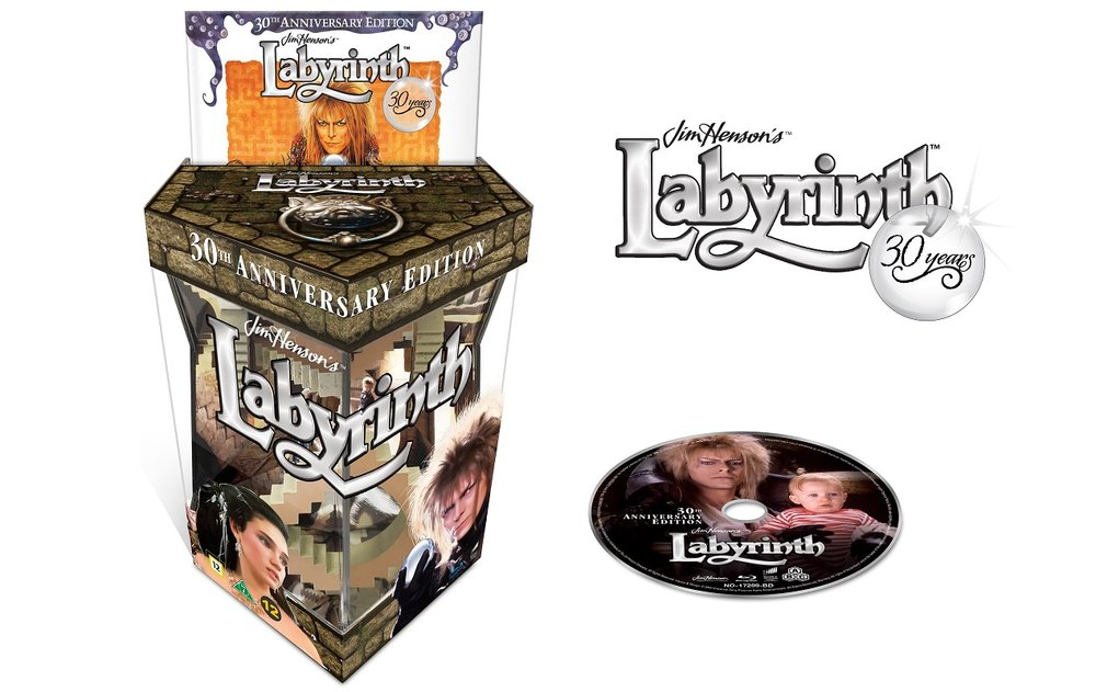 Labyrinth gift box 14092016.jpg