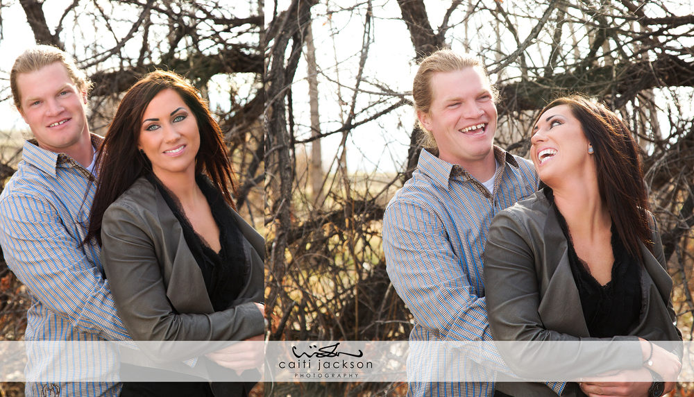 family photography, gillette wyoming photography, family photographer, custom family photography, custom portrait, custom photography, portrait photography, gillette, wy