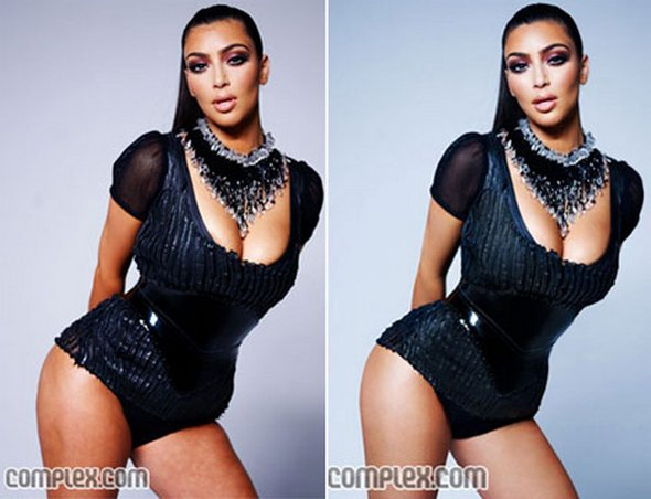 celebrities-before-and-after-photoshop-17.jpg