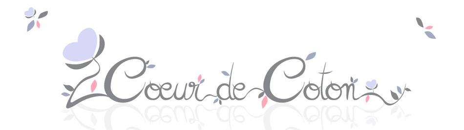 CoeurDeCoton_banniere_final02.JPG